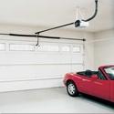 Garagen- torantriebe