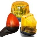 Signal lamps