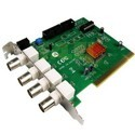 PC Video Capture Card