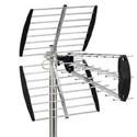 Terrestrial antenna