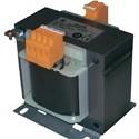 Alarm system transformators