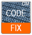 fixcode.png